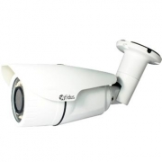 AFIDUS H.265 3M@30fps Motorized Varifocal Bullet IR IP cam