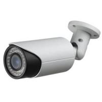 DI-WAY IP metal IR kamera 3mpx, H.265, 2.8-12mm, 2x array 30m