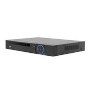 DI-WAY H.265 IP NVR rekordér 4CH