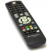 Dálkový ovládač Ferguson Ariva RCU 240  DVB-T