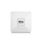 Netis Wifi N Access Point WF2222 300Mbps