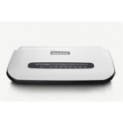 Netis 8 Port Fast Ethernet SwitchST3108G