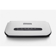Netis 5 Port Fast Ethernet SwitchST3105G