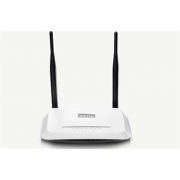 Netis Wifi N Router WF2419 300Mbps
