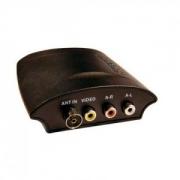 TECATEL RF TV modulátor  ILL1U UHF
