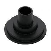 Držák antény KORONA do auta magnetický malý