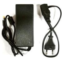 Napájecí zdroj 12V/5A konektor 2.1/5.5  pro CCTV kamery