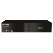 DI-WAY  IRD-4001HD IRDETO Skylink Ready  OEM