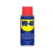 Multifunkční spray WD-40 MULTI-AGENT 100 ml.
