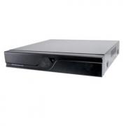 DI-WAY HDCVI/Analog/IP síťový rekordér 4CH, 720P