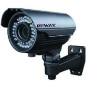 DI-WAY AHD venkovní IR kamera 720P, 2,8-12mm, 40m,  4in1 AHD/TVI/CVI/CVBS