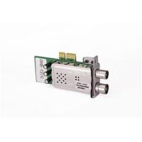 Tuner DVB-C/T2 HD51 pro Opticum HD51 4K UHD  (HYBRYD), vhodný pro MUTANT HD51