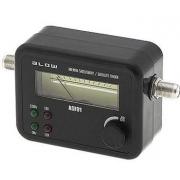 SatFinder indikátor satelitního signálu BLOW ASF01