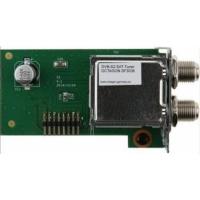 Tuner DVB-S2 pro OCTAGON SF3038