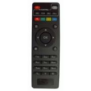 Dálkové ovládání  DI-WAY AND-20 Mecool OTT UNI s TV