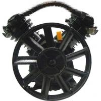 Kompresor do vzduchového kompresoru typ V, 5,5HP, 100l - náhradní dí GEKO
