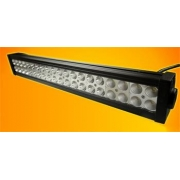 LED reflektor Gwyn 120W CW Off Road