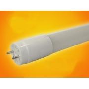 LED trubice Santi T8 120 cm 18W DW