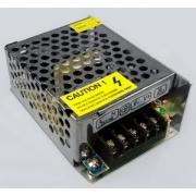 Napájecí zdroj 12V 25W 2,1A EK CCTV
