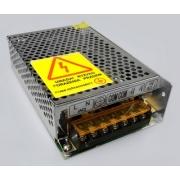 CCTV napájení 12V 100W 8,5A EK