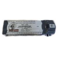 Multiswitch EMP MS13/26EIA-6 multipřepínač