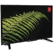 "OPTICUM LED TV 32"" TRIPLE TUNER T2/C/S2, H.265 CI+"