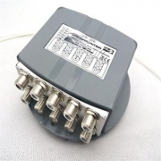 DiSEqC přepínač EMP S8/1PCP-W2 NEW LINE