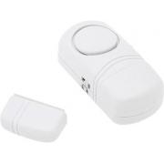 Bezdrátový alarm BLOW HS-100 do dveří/oken
