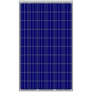 FVE Fotovoltaický panel FVAS-P72 325W polykrystal