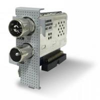 Tuner DVB-T2/C  pro OCTAGON SF228