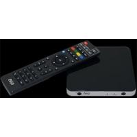 TVIP S-Box v.605 4K IPTV OTT UHD