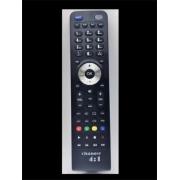 Náhradní dálkový ovládač pro DREAMSKY HD2 + /OPENBOX HD2 +