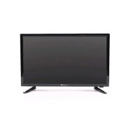 "OPTICUM LED TV 20""  Travel ,TRIPLE TUNER T2/C/S2, H.265 CI+, 12/24V"