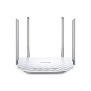 Router TP-Link Archer C50 V4 AC1200