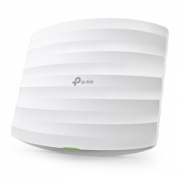 Acess Point TP-Link EAP110 N300 WiFi Ceiling/Wall Mount AP