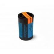 Pájka trubičková 1mm 50g 99,3%Sn 0,7%Cu+tavidlo MTL568 - bezolovnatá