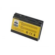 Baterie notebook ACER EXTENSA 5220 / 5620 4400mAh 11.1V PATONA PT2133