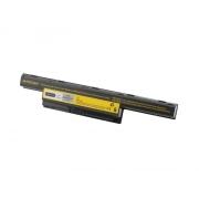 Baterie notebook ACER AS10D31 4400mAh 11.1V PATONA PT2173