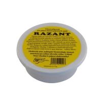 Krém pájecí RAZANT 75g