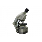 Mikroskop LEVENHUK LabZZ M101 BLACK