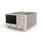 Zdroj laboratorní SIGLENT SPD3303C programovatelný