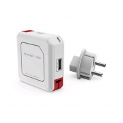 HUB POWERCUBE POWERUSB