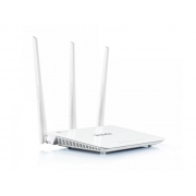 Router WiFi TENDA F303 (F3)