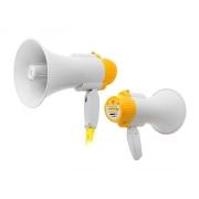 Megafon 15W BLOW MP-513