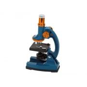 Mikroskop LEVENHUK LabZZ M2