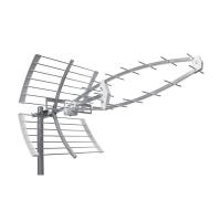 Anténa venkovní GoSat GSA-38LTE