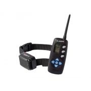 Obojek elektronický výcvikový D-CONTROL 1000