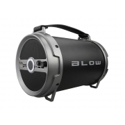 Reproduktor přenosný BLUETOOTH BLOW BT2500