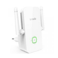 Repeater WiFi TENDA A301