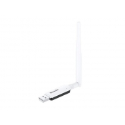 Adaptér WiFi USB TENDA U1